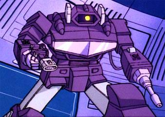 Entrevue N°2 pour TransformersFR : CERBERUS Shockw10