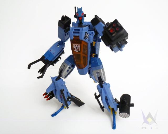 Entrevue N°2 pour TransformersFR : CERBERUS Whirl-10