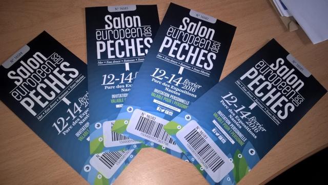 salon européen des pêches  Wp_20120