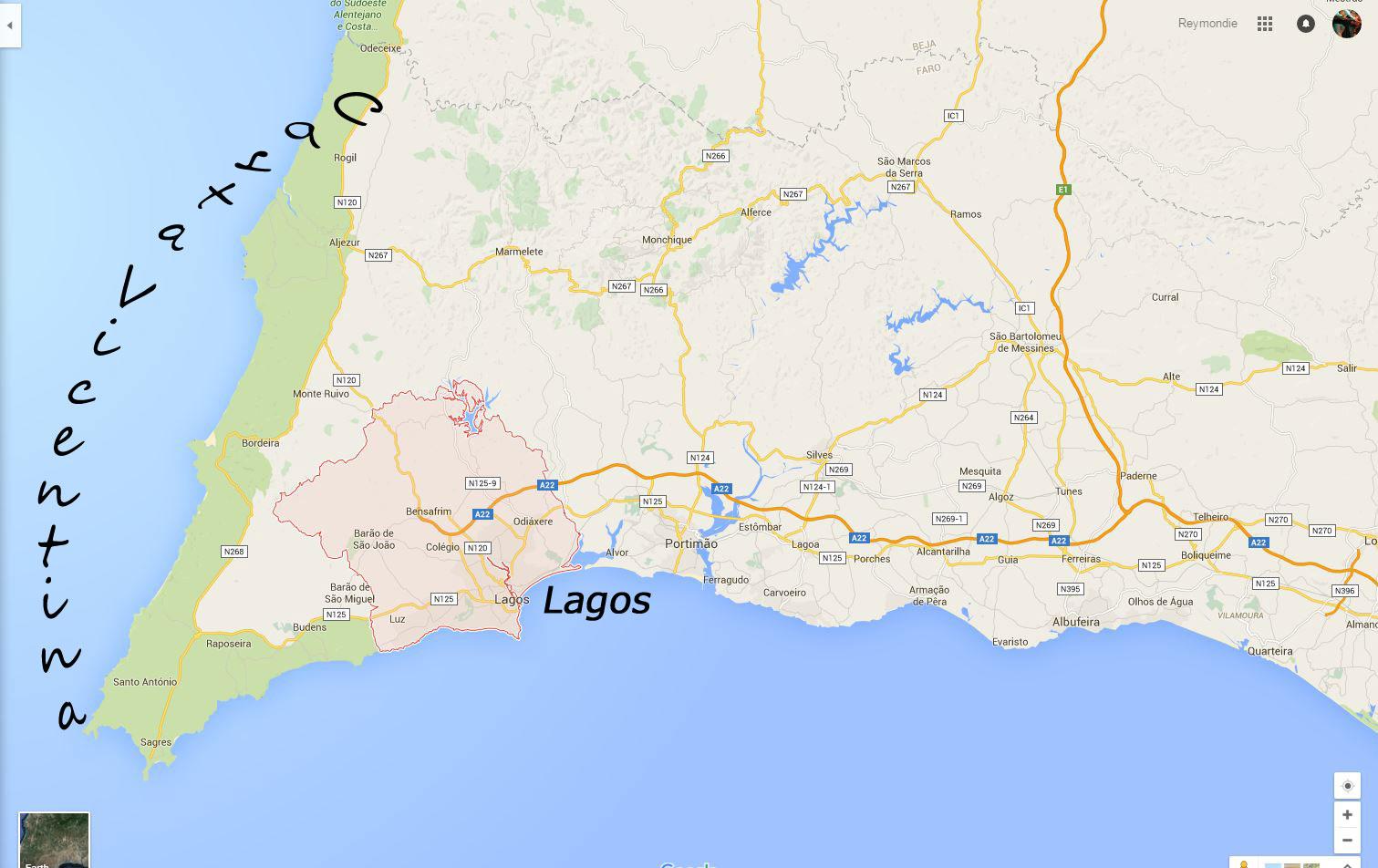 Décembre 2015 Lagos10