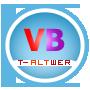 قسم اشهار منتديات vb