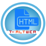 قسم اكواد HTML