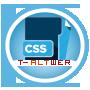 قسم اكواد CSS