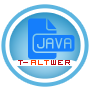 قسم اكواد Javascript