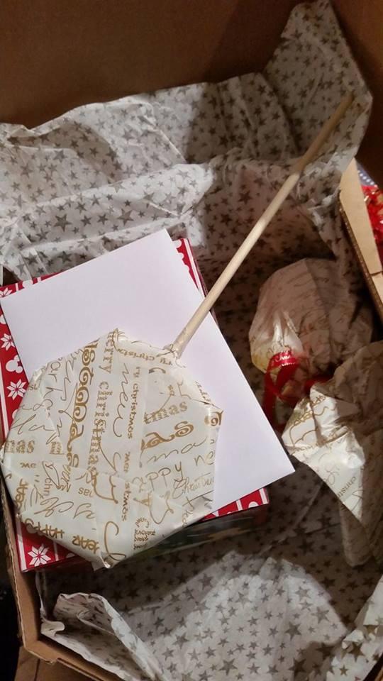 Père-Noël Surprise 2015 - Page 7 Image10