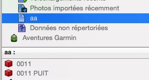 problemes avec fichiers dans ma collection Captur13