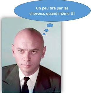 MauriceBellay Captur17