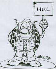 ERCC - 6ère journée : Clermont / UBB - Page 2 Nullis10