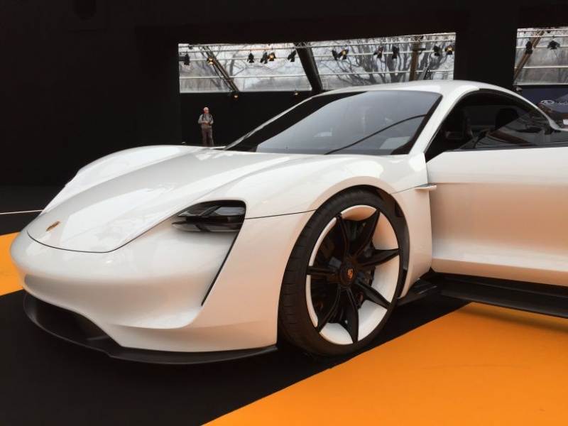 Expo concept cars Img_2310