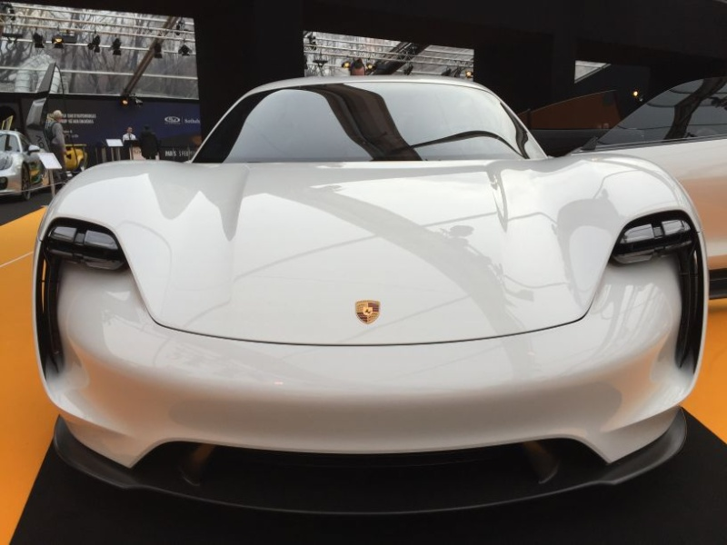 Expo concept cars Img_2311