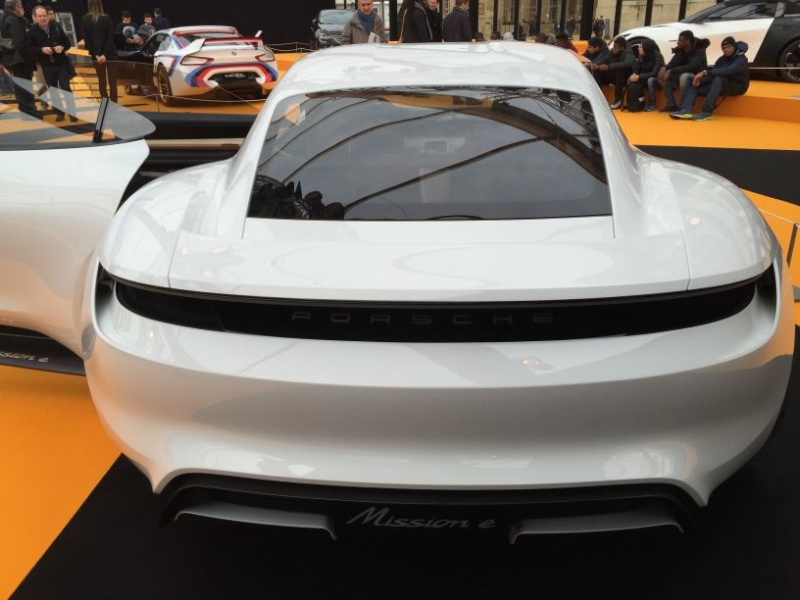 Expo concept cars Img_2312