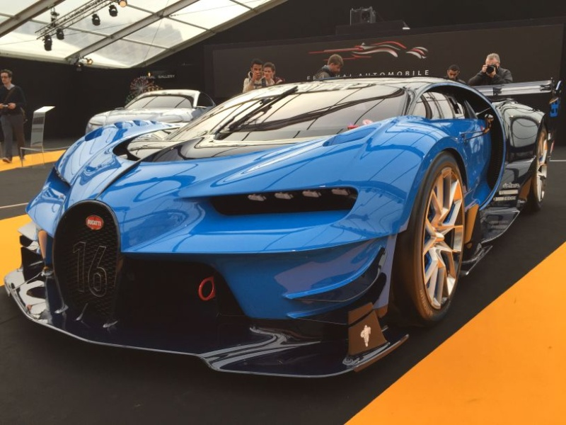 Expo concept cars Img_2313