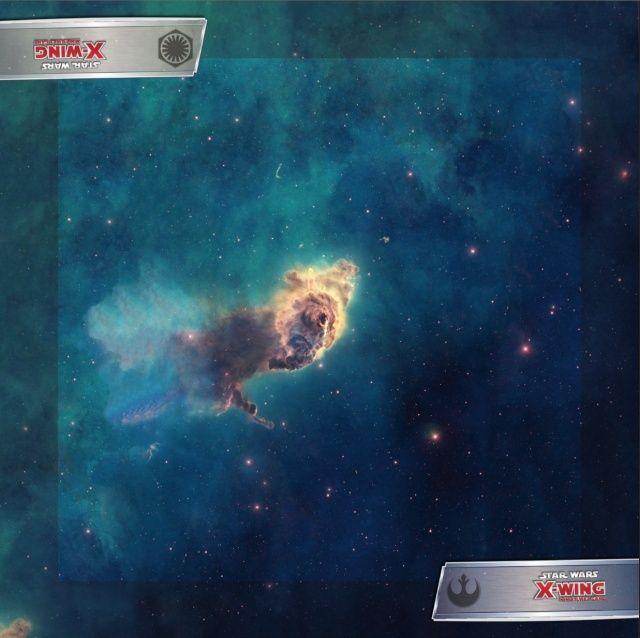 Achat tapis x-wing Image22