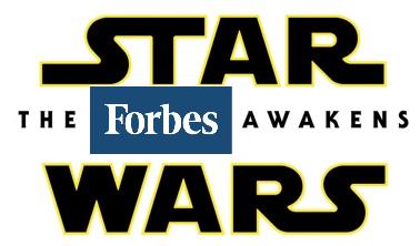 Star Wars: The Force Awakens 10251310