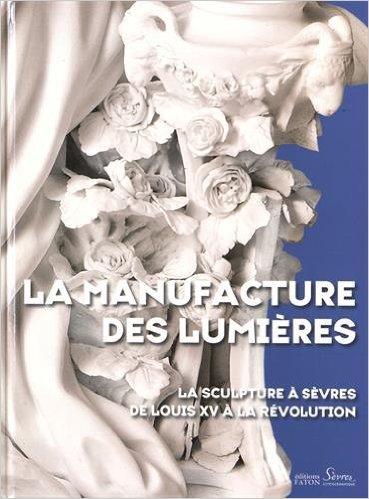 Sèvres, exposition : La Manufacture des Lumières (2015-2016) 519did10