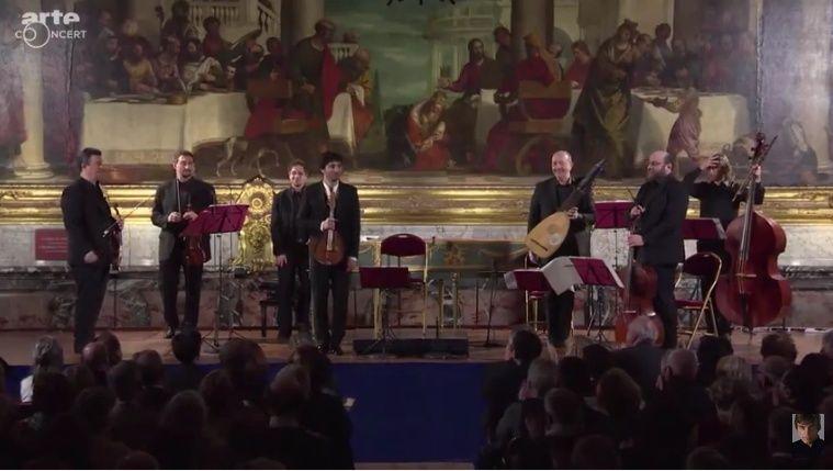 Concerts au château de Versailles - Page 2 Avi_vi10