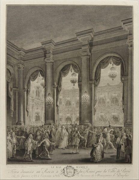 France 5 - Les trésors de Versailles - Page 2 Bal_ma10