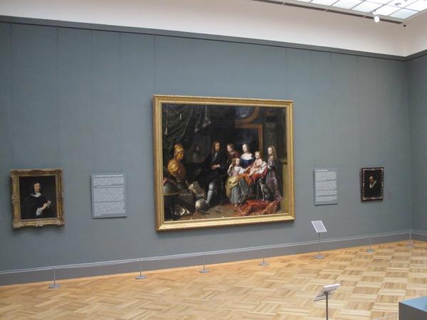Un Allemand à la cour de Louis XIV - Everhard Jabach Img_0111