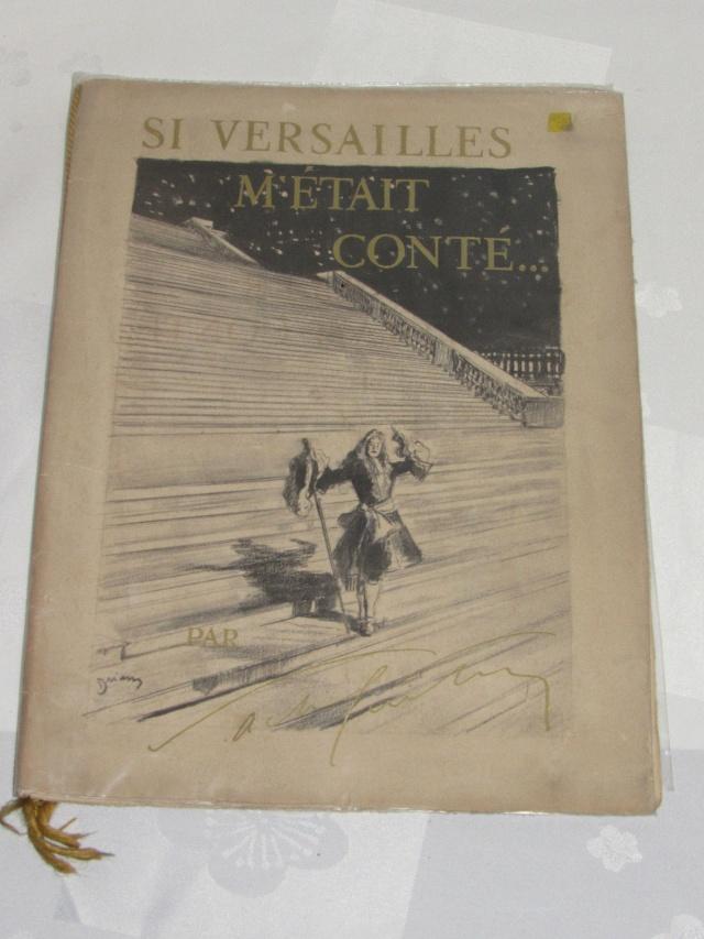 Si Versailles m'était conté par Sacha Guitry Si_ver11