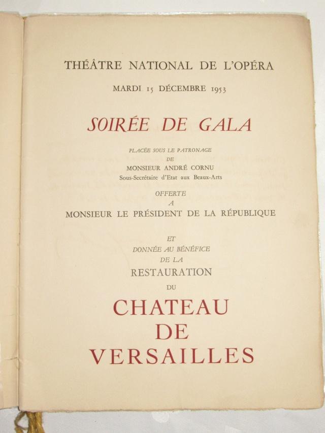 Si Versailles m'était conté par Sacha Guitry Si_ver12