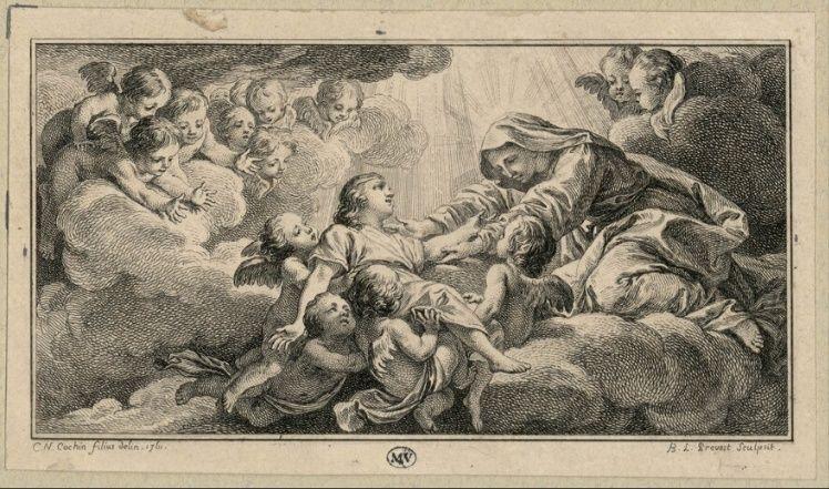 Fontainebleau : expo Le Dauphin, l'artiste et le philosophe - Page 2 Vignet11