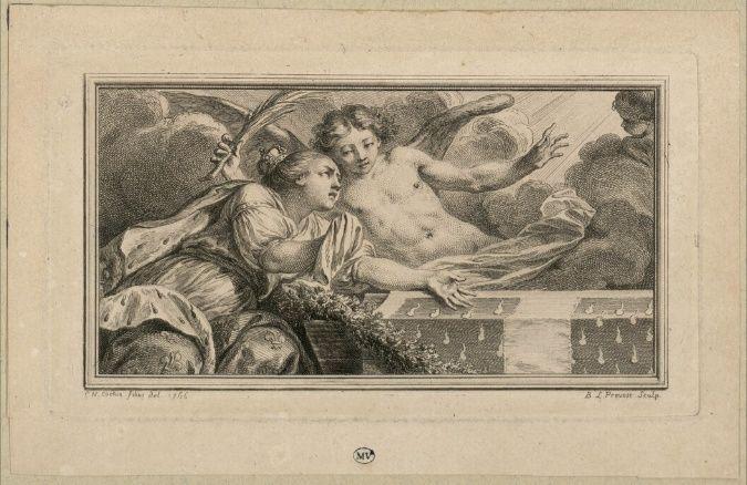Fontainebleau : expo Le Dauphin, l'artiste et le philosophe - Page 2 Vignet12