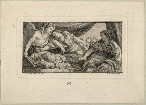 Fontainebleau : expo Le Dauphin, l'artiste et le philosophe - Page 2 Vignet13
