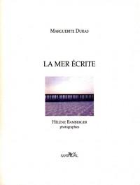 Marguerite Duras - Page 19 Mer10