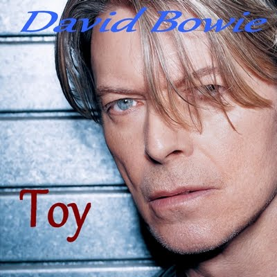 RIP David Bowie - Page 3 David-10