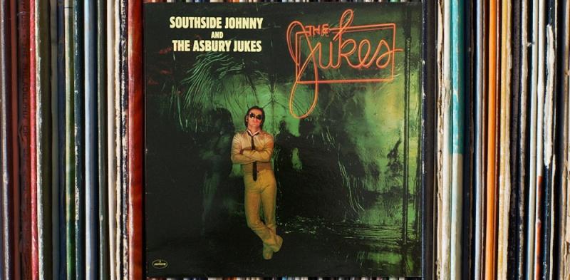 Southside Johnny Souths10