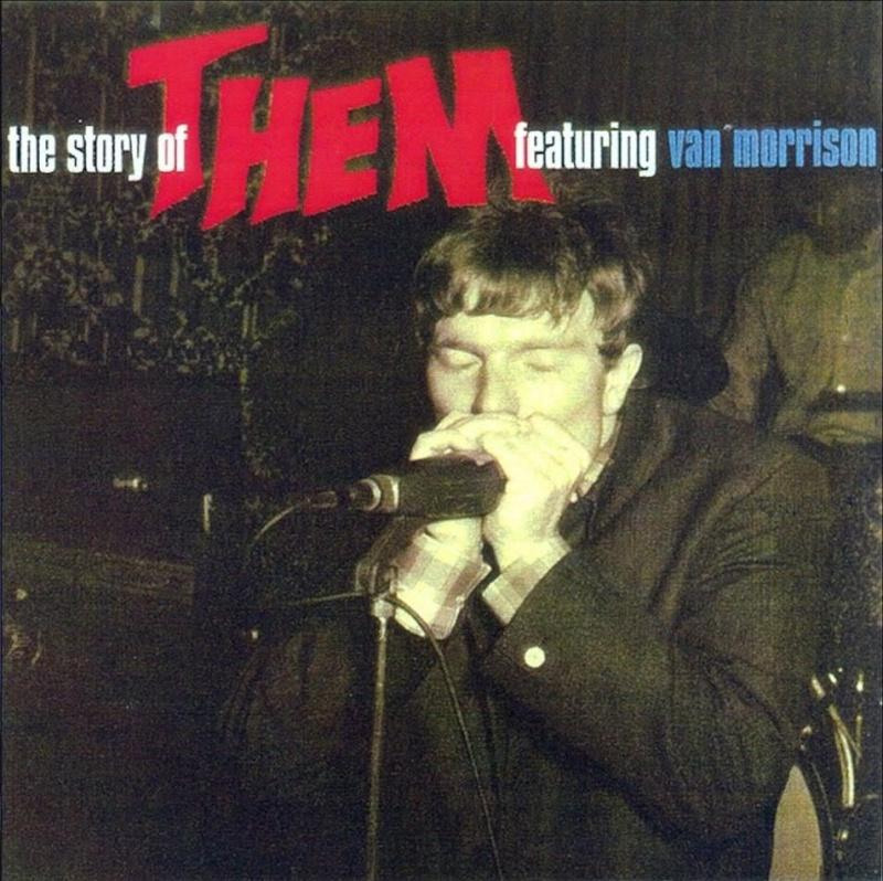 Et Van Morrison chantait... - Page 5 Themfr10