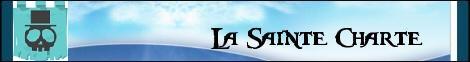 La Sainte Charte Bannie11