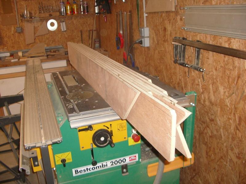 fabrication tiroir meuble SDB avec façade cintrée - Page 2 Imgp6211