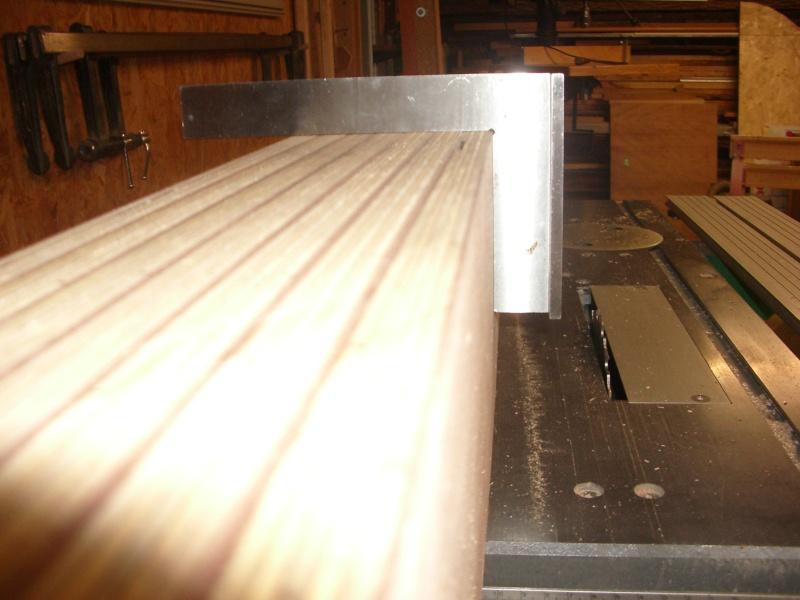 fabrication tiroir meuble SDB avec façade cintrée - Page 2 Imgp6212