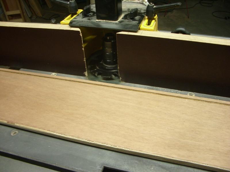 fabrication tiroir meuble SDB avec façade cintrée - Page 2 Imgp6214