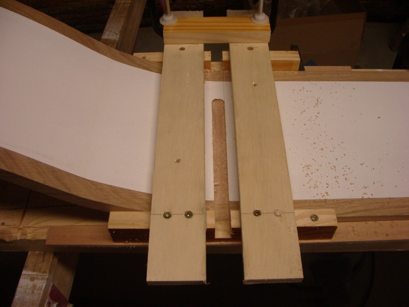 fabrication tiroir meuble SDB avec façade cintrée - Page 2 Imgp6215