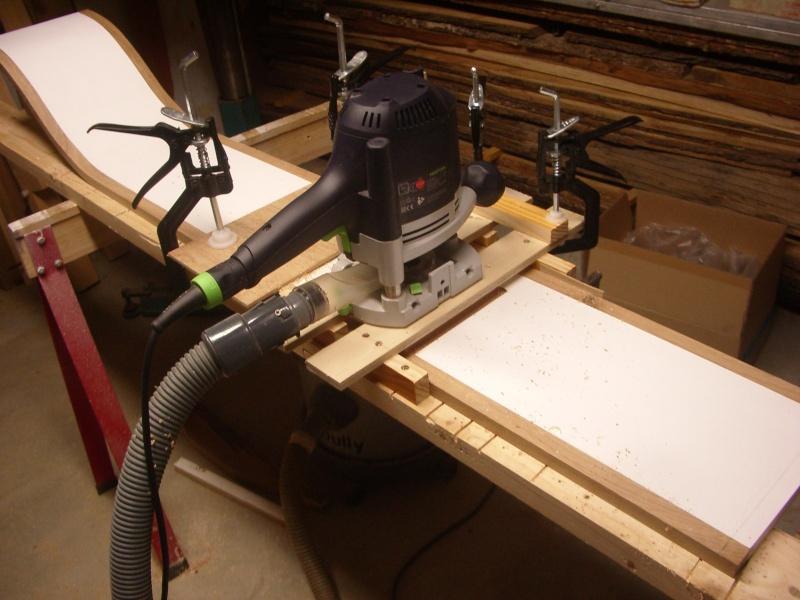 fabrication tiroir meuble SDB avec façade cintrée - Page 2 Imgp6217