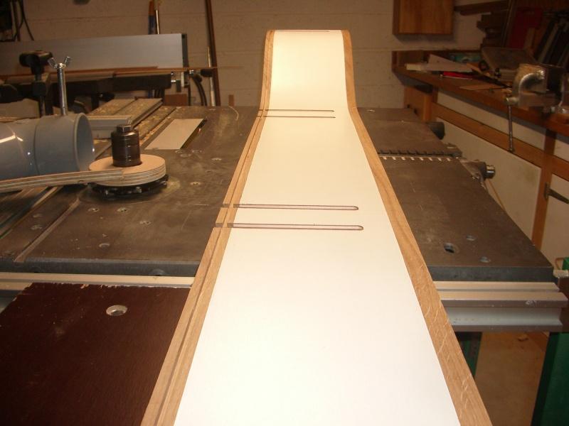 fabrication tiroir meuble SDB avec façade cintrée - Page 2 Imgp6218