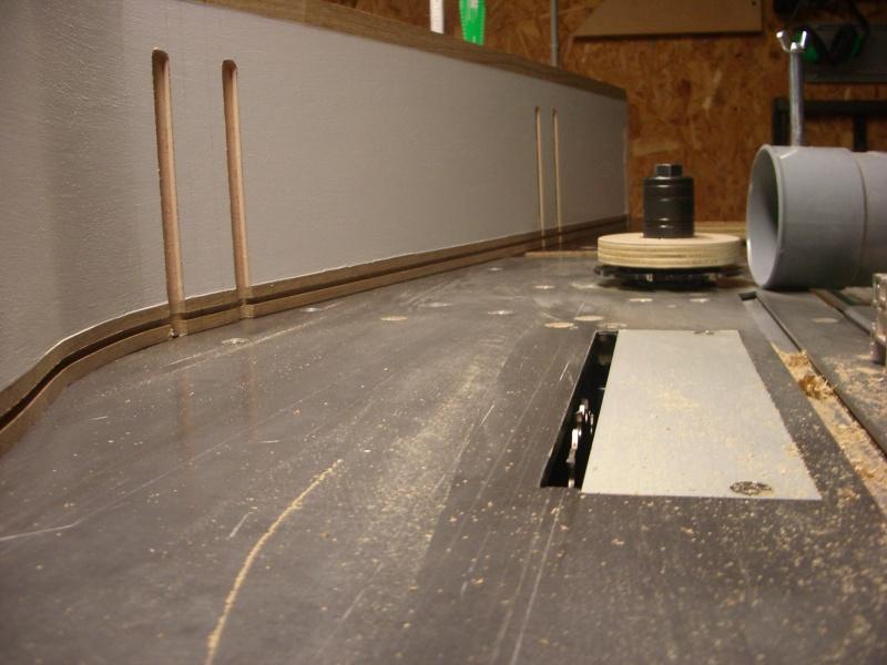 fabrication tiroir meuble SDB avec façade cintrée - Page 2 Imgp6219