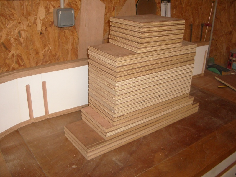 fabrication tiroir meuble SDB avec façade cintrée - Page 2 Imgp6221