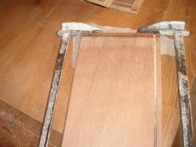fabrication tiroir meuble SDB avec façade cintrée - Page 2 Imgp6228