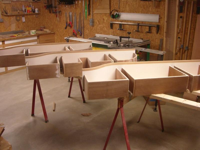 fabrication tiroir meuble SDB avec façade cintrée - Page 2 Imgp6310