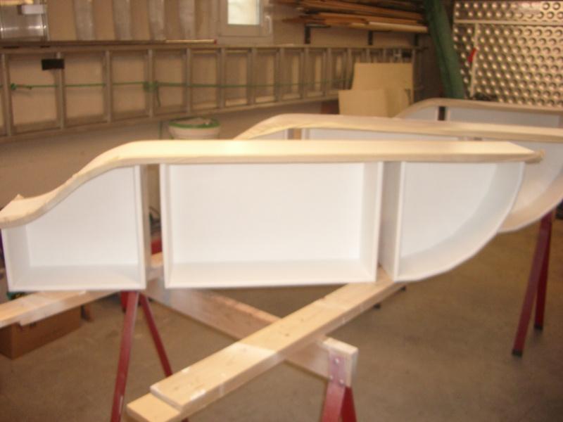 fabrication tiroir meuble SDB avec façade cintrée - Page 2 Imgp6312