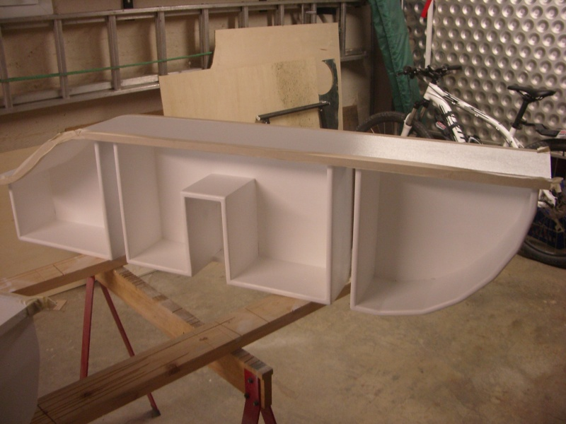 fabrication tiroir meuble SDB avec façade cintrée - Page 2 Imgp6313
