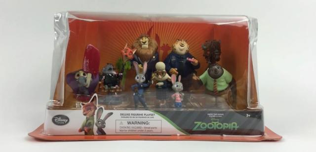 Zootopie 77368110