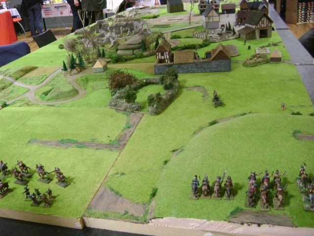 1630 : introduction pour une campagne Guerre de Trente Ans - Page 3 Dsc07310