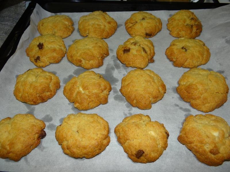 Cookies Dsc02611