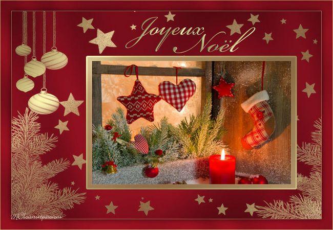 Carte de Noël N°2 Carte_12