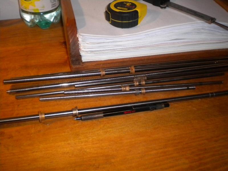 CNC V1 en médium pour gravure de PCB Axes110