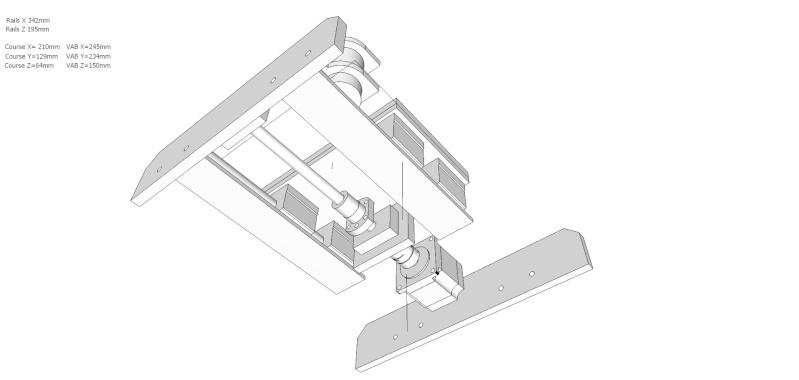 CH4RL0TT3 microCNC - Page 2 Ch4rl011